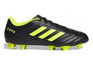 Adidas Copa 19.4 Flexible Ground - adidas-copa-19-4-flexible-ground-8c60