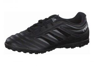 Adidas Copa 19.4 Turf - Noir (D98071)