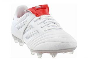 Adidas Copa Gloro 17.2 Firm Ground -