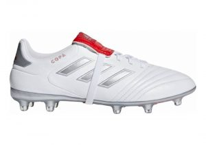 Adidas Copa Gloro 17.2 Firm Ground