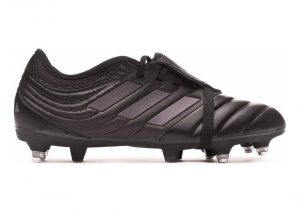 Adidas Copa Gloro 19.2 Soft Ground - Schwarz (EF9028)