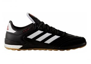 Adidas Copa Tango 17.1 Indoor - Black Nero Negbas Ftwbla Negbas (BB2676)
