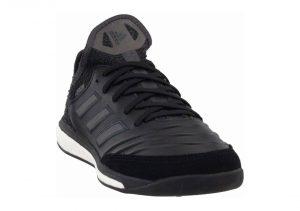 Adidas Copa Tango 18.1 Trainers -