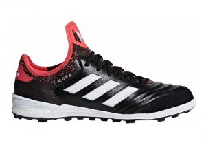 Adidas Copa Tango 18.1 Turf