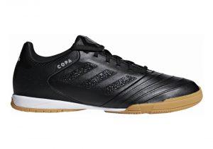 Adidas Copa Tango 18.3 Indoor -