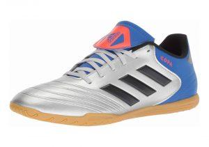Adidas Copa Tango 18.4 Indoor -