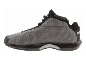 Grey (G99416)
