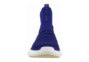 Blue (CQ1011)