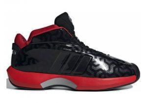 Adidas Crazy 1 - Black (EH2460)