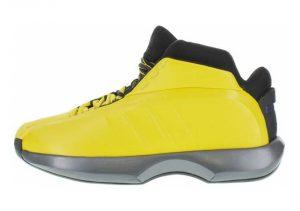 Yellow (G98371)