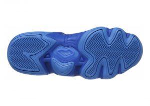 Blue/Collegiate Royal/Ray Blue Fabric (B72994)