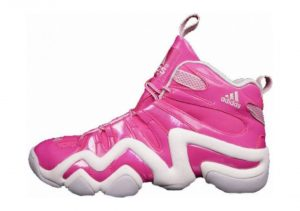 Pink (C75765)