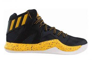 Yellow (B39314)