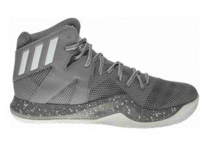 Grey (B39327)
