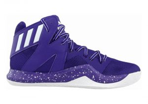 Purple (B39323)
