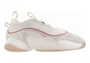 Adidas Crazy BYW II - White (G27891)