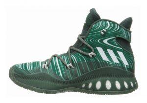 Green (B42423)