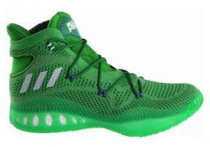 Green (BW0626)