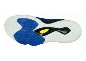 Adidas Crazy Hustle - Blue Reauni Plamet Azul 000 (BB8341)