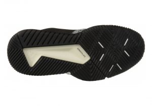 Adidas CrazyFlight Team - Black (CP8895)