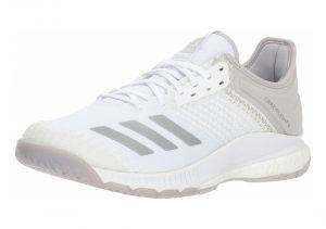 White/Silver Metallic/Grey Two (CP8901)