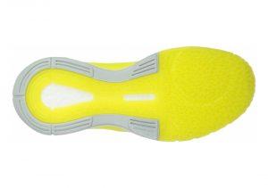 Shock Yellow Ash Silver White (CP8899)