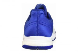 White/Collegiate Royal/White (D97834)
