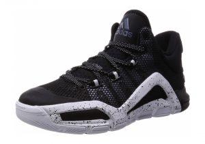Adidas Crazyquick 3 - Black (S85586)