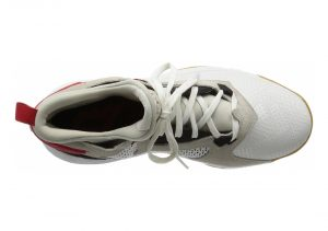 White (F37123)