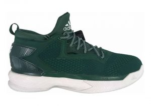 Green (B38898)