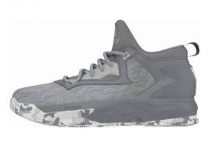 Grey (B42381)