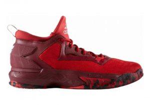 Red (B42377)