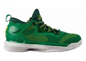 Green (B72907)