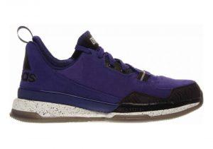 Purple (S85153)