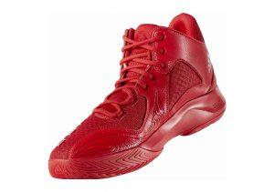 Adidas D Rose 773 V - Scarlet (B72958)