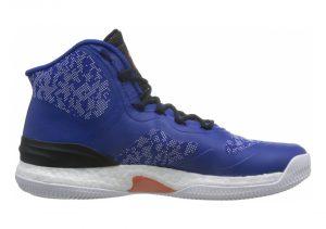 Adidas D Rose 8 - Various Colours Reauni Ftwbla Azul (CQ0826)