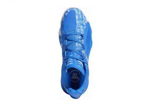 Glory Azul Blanco (FU6809)