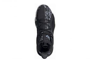 noir/blanc/noir (FU6807)