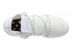 Adidas Arkyn Knit - White (CG6229)