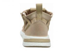 Ash Pearl Footwear White (CG6551)
