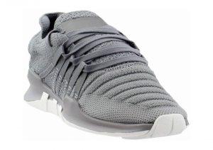 Grey (CQ2242)