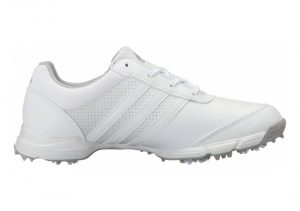 White (Q44708)