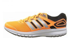 Orange (F32234)