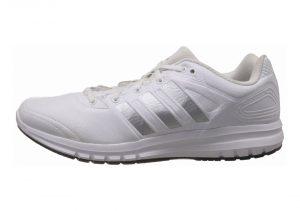 White (D66620)