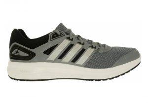 Grey (D66278)