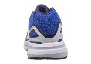 Blau (B32721)
