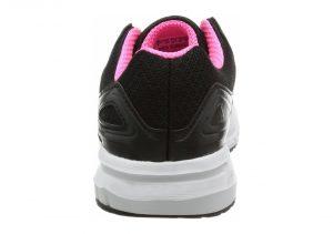 Noir Black 1 Black 1 Neon Pink (M18353)