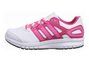 Pink (B26513)