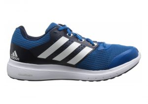 Adidas Duramo 7 - Blue Unity Blue Ftwr White Collegiate Navy (AQ6494)