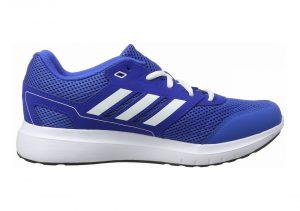 Blue (CG4049)